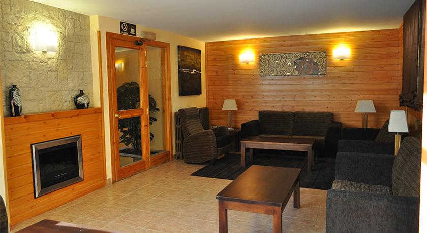 apartamenty solineu