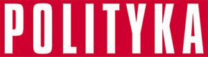 polityka-logo