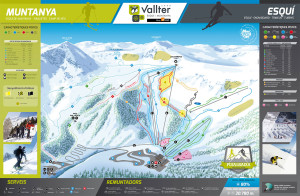 vallter-1320