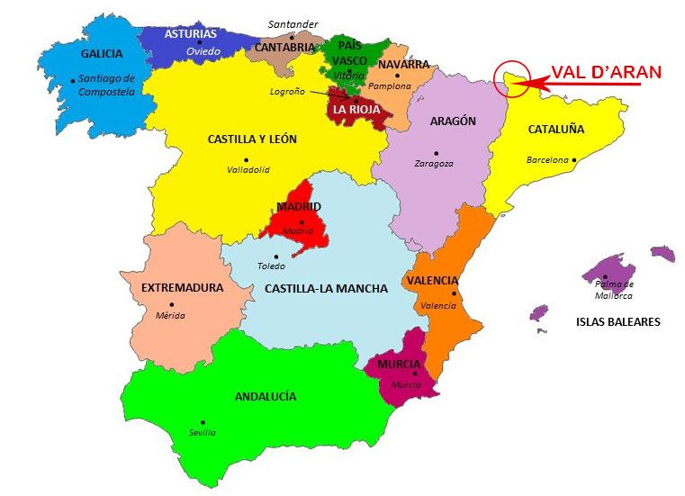 espana-aran