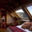 narty w pirenejach